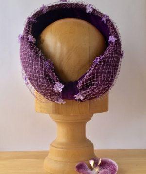 purplejacki1